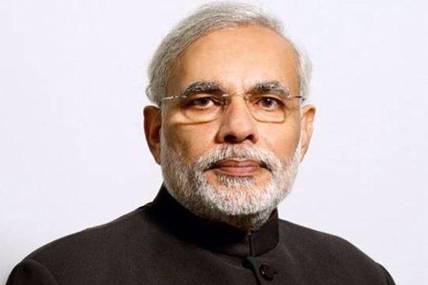 shiv sena attacks on pm modi and maharashtra cm devendra fadnavis - India News in Hindi